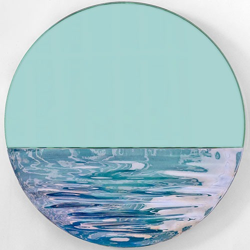 orizon-mirror_02