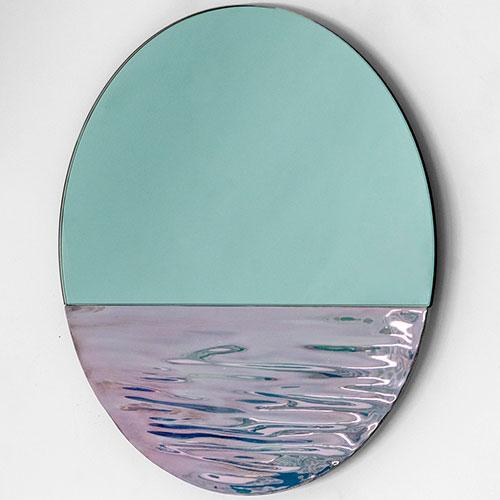orizon-mirror_f