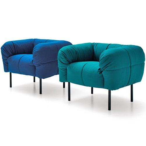 pecorelle-armchair_01