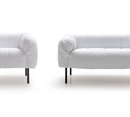 pecorelle-armchair_02