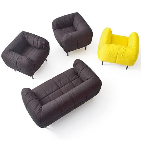 pecorelle-armchair_03