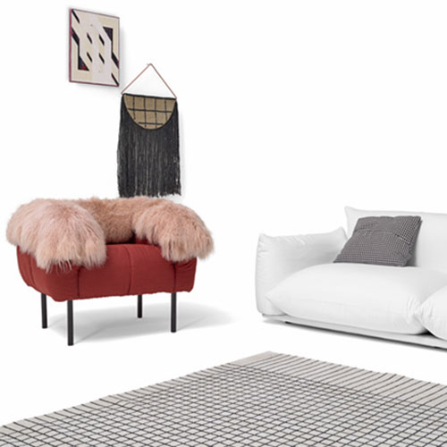 pecorelle-armchair_04