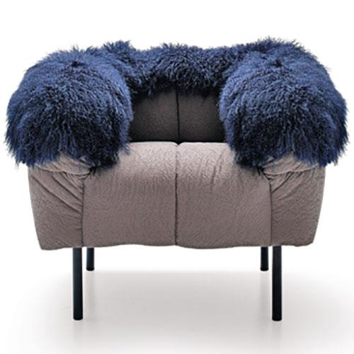 pecorelle-armchair_f