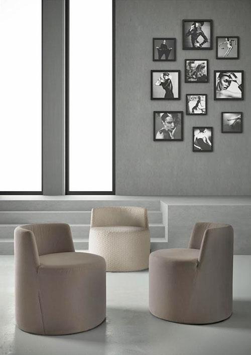 petite-lea-lounge-chair_03