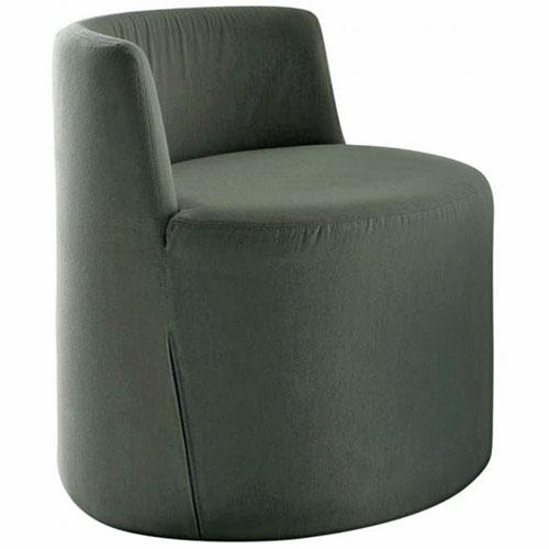 petite-lea-lounge-chair_f