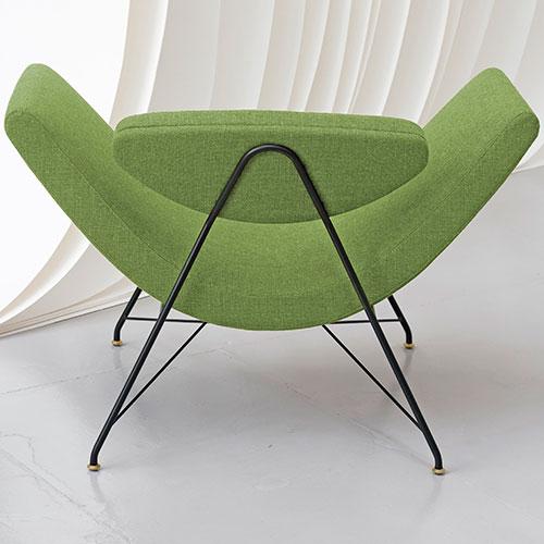 reversivel-armchair_01