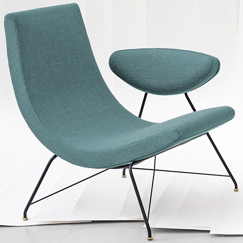 reversivel-armchair_04