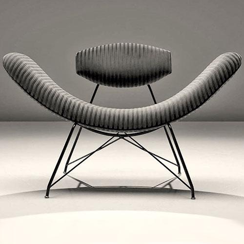 reversivel-armchair_06