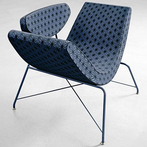 reversivel-armchair_07