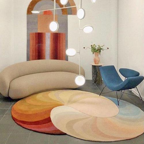 reversivel-armchair_10