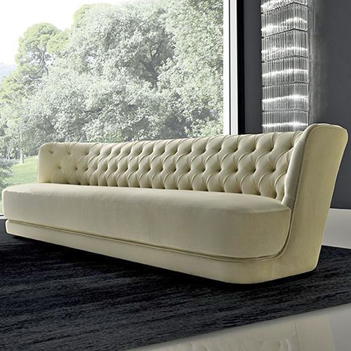 royale-sofa_01