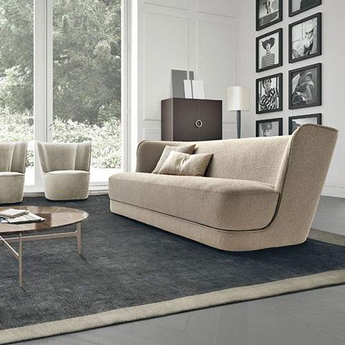 royale-sofa_05