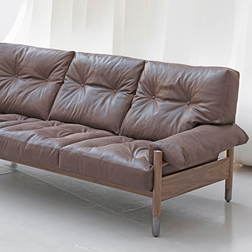 sella-sofa_02