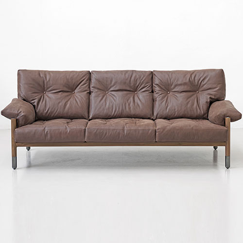 sella-sofa_f