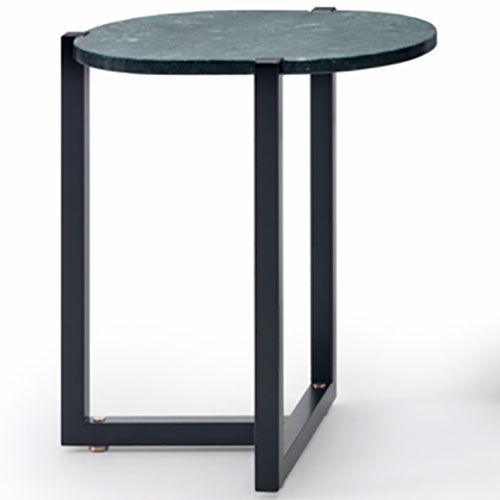 sigmond-coffee-side-table_01