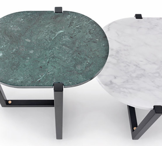 sigmond-coffee-side-table_02