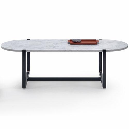 sigmond-coffee-side-table_f