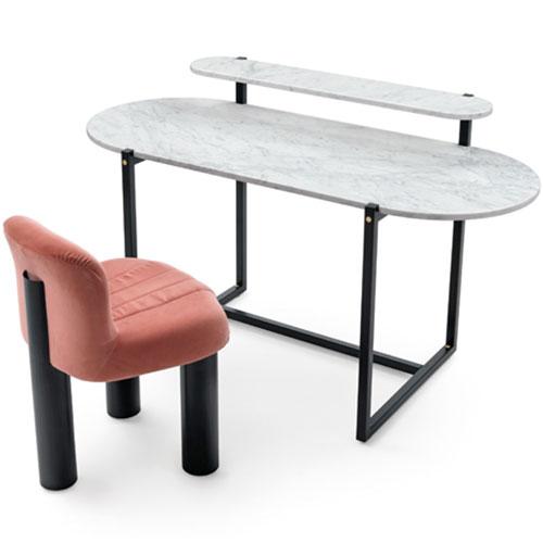 sigmond-desk_02