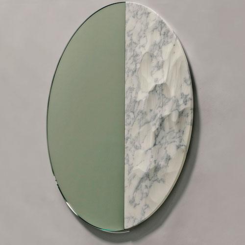 snowmotion-mirror_f