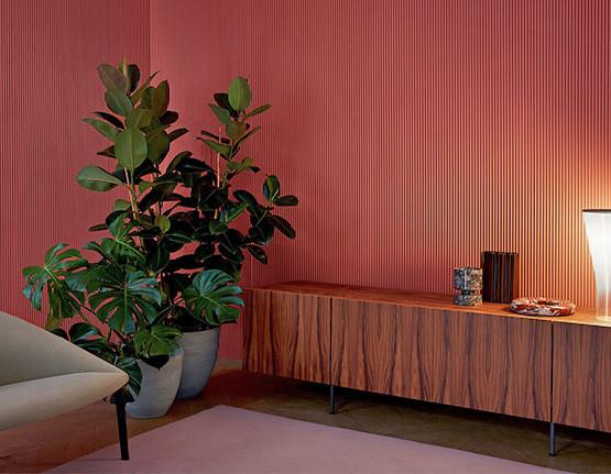 soffio-table-light_04
