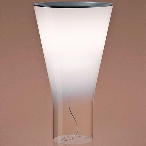 soffio-table-light_f