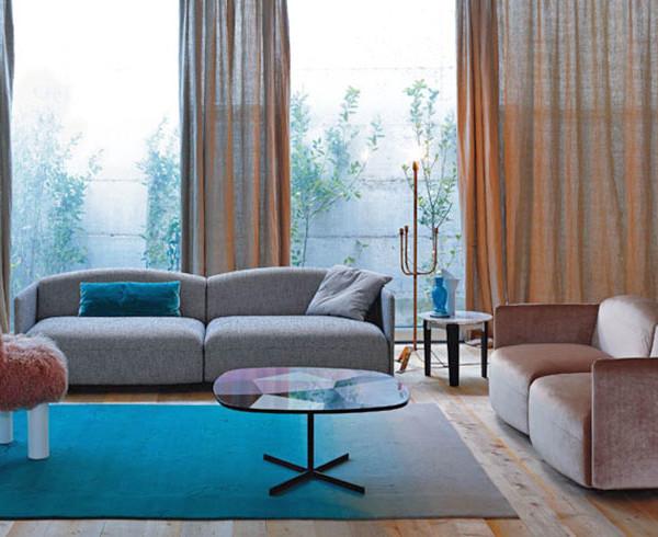 soft-beat-sofa_02