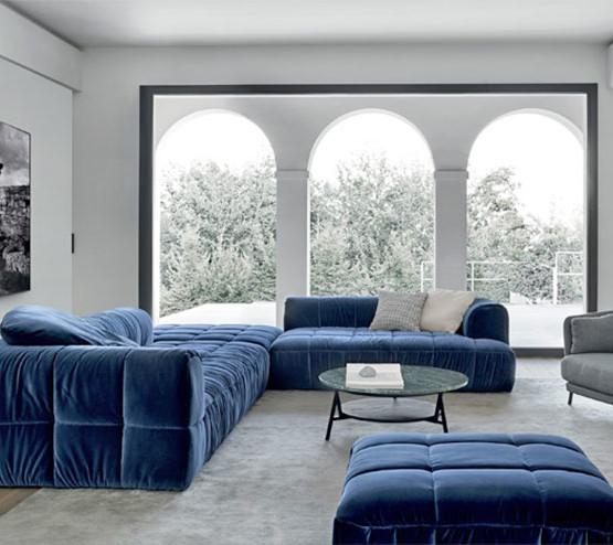 strips-sectional-sofa_03