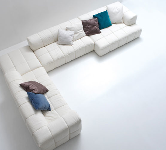 strips-sectional-sofa_04