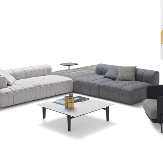 strips-sectional-sofa_05