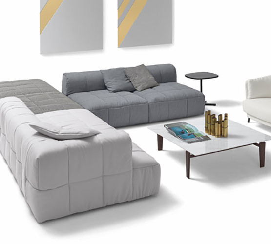 strips-sectional-sofa_06