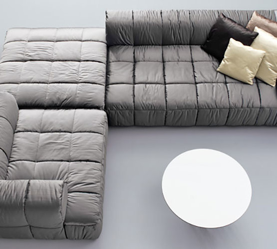 strips-sectional-sofa_08