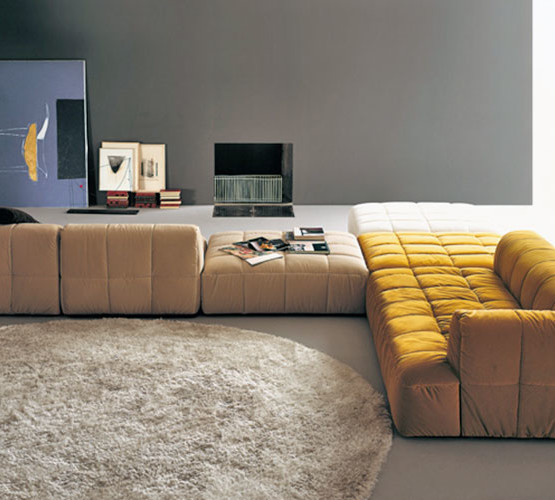 strips-sectional-sofa_09