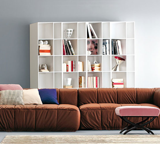 strips-sectional-sofa_10