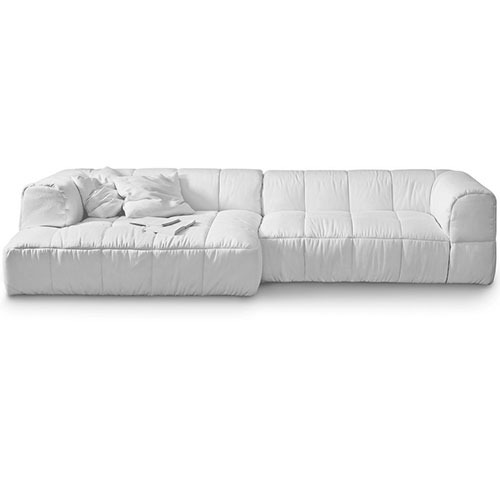 strips-sectional-sofa_f