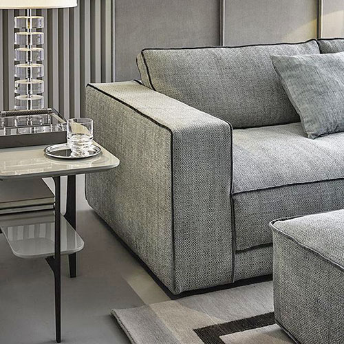 suit-sectional-sofa_01