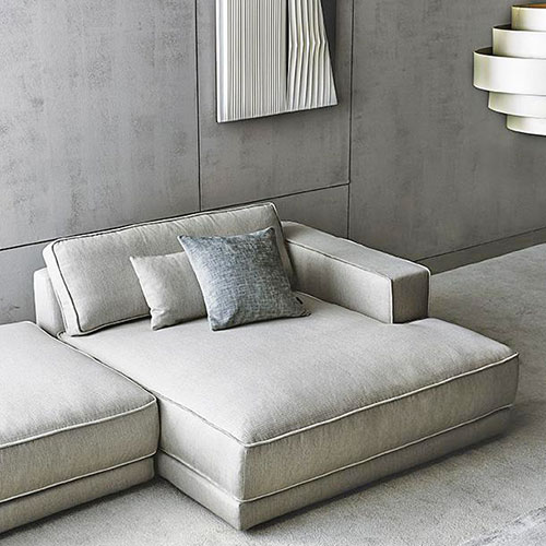 suit-sectional-sofa_05