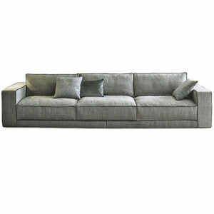 suit-sectional-sofa_f