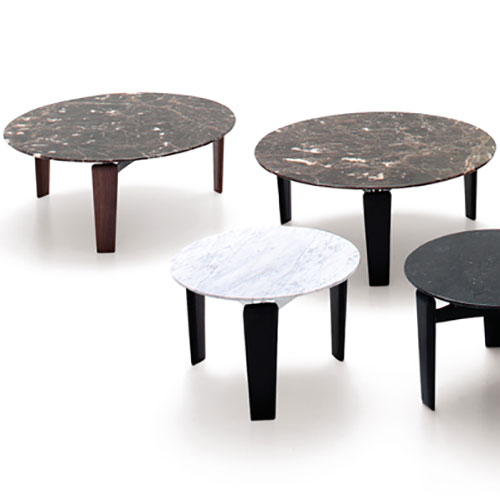 tablet-coffee-side-table_01