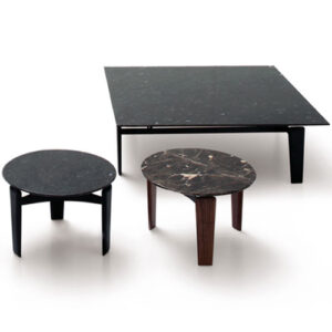 tablet-coffee-side-table_f