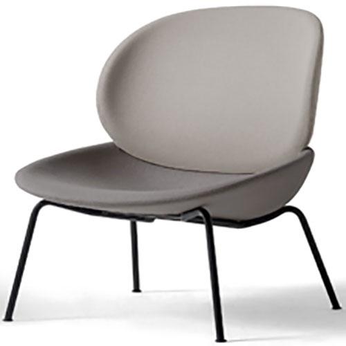 tellin-lounge-chair_02