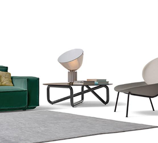 tellin-lounge-chair_03