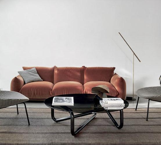 tellin-lounge-chair_05