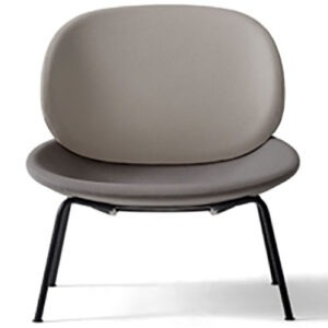 tellin-lounge-chair_f