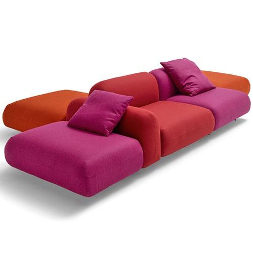 tokio-sectional-sofa_01