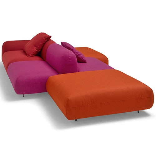 tokio-sectional-sofa_02