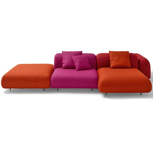 tokio-sectional-sofa_03
