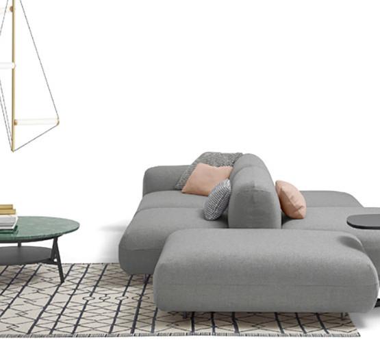 tokio-sectional-sofa_04