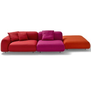 tokio-sectional-sofa_f