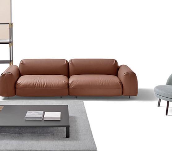tokio-soft-sofa_02