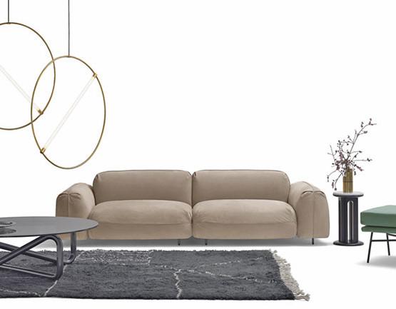 tokio-soft-sofa_03